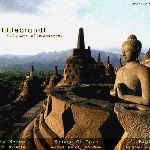 Dyk Hillebrandt - Heaven Of Love ( Original Mix ) --> Midi Files *Unmastering