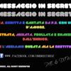 Messaggio in segreteria - P.E. Freestyle (Free mp3 download)