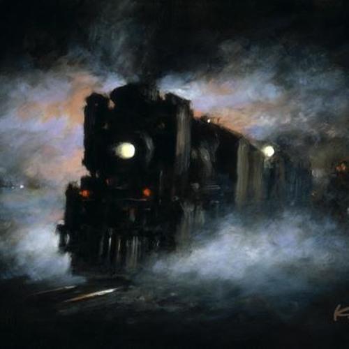 Id101-great-midnight-engine