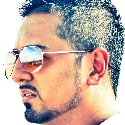 Jay Dabhi - O Mere Dil Ke Chain
