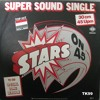 Stars on 45 (Special Long Version)