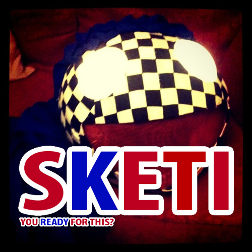 [FREE DOWNLOAD] Sketi - You Ready For This? [FREE DOWNLOAD]