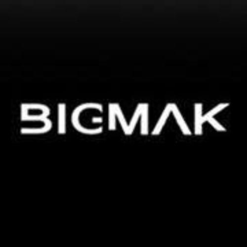 Digitalchord - Digicollapse (BigMak Remix) [Private Download]