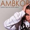 Ambkor - No pueden [Producido por Soma]