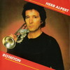Herb Alpert - Rotation (12 inch 45rpm)