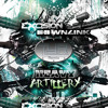 Excision & Downlink - Heavy Artillery (TYR Remix)