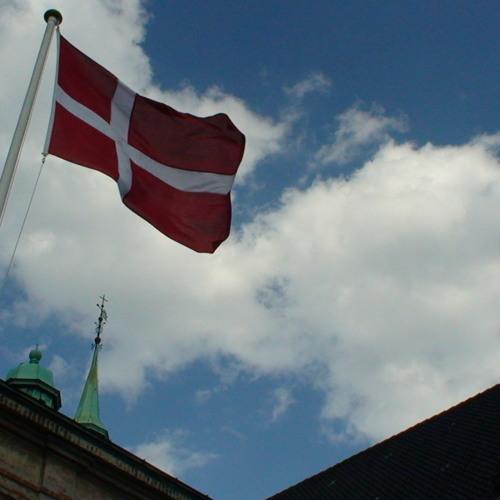Sailor from Copenhagen