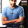Download Johhny - Pepsi E manasu adige more Mp3