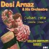 Desi Arnaz - Cuban Pete (Shane Suffriti Remix) FREE DOWNLOAD