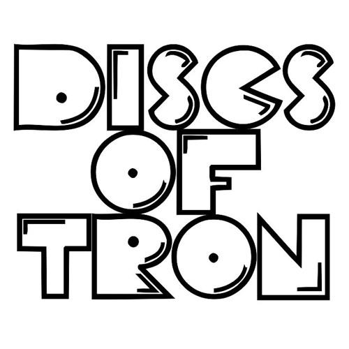 Jz Project - Discs of Tron (original mix)