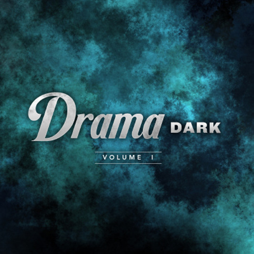 Drama - Dark 1