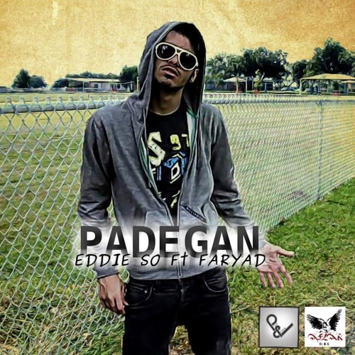 Faryad ft EddieSo-Padegan