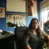 StOnEy McGee's Bungalow 9/21/2011