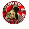 Nang ikaw ang minahal part  2 with lyrics ( delubyo ng san pedro )