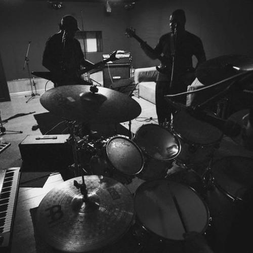 Noise (Part.1)
