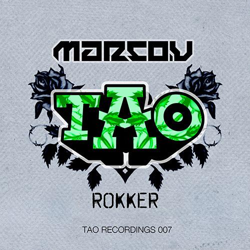 Marco V - Rokker (Preview)