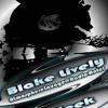 Blake Lively@atmosphere LOUNGE (Radio-Hotel) 1ºWeek