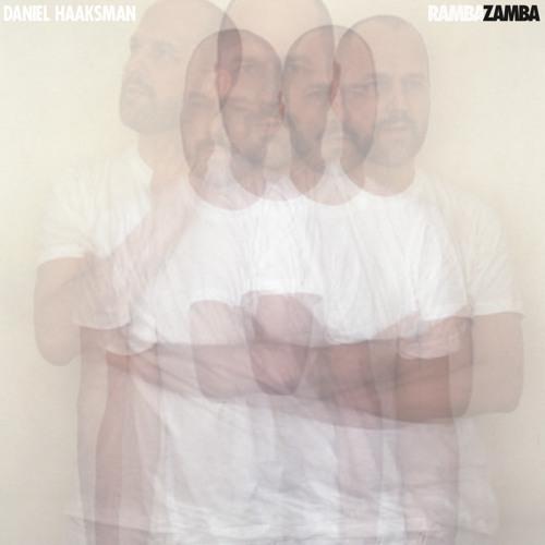 Daniel Haaksman Rambazamba Mix Summer 2011