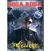Roga Roga (Extra Musica) - Primus Suka Na Elengui (ZikAfrik.com - 100% African Music)