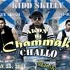 Chammak Challo Akon ft. Kidd Skilly, Mickey Singh and Dj Ice (REMIX)