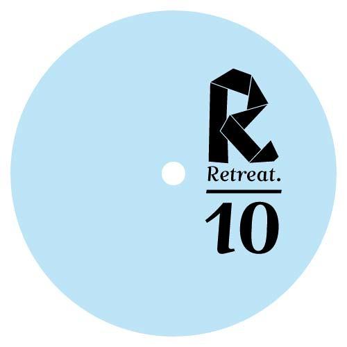 RTR10 -Trailer - Matthias Reiling - Escape the Room