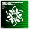 Richard Dinsdale, Sam Obernik & Hook N Sling - Edge of The Earth (Richard Dinsdale Mix)