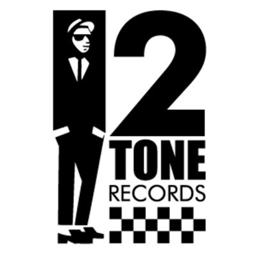 (PLEASE WATCH VIDEO & SUBSCRIBE TO ME @)    http://www.youtube.com/user/ska2tone1