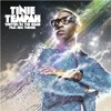 Tinie Tempah feat. Eric Turner - Written in the Stars (Marco Alagna Remake)