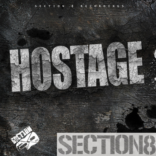 Hostage - Mental Files [clip] [SECTION8032D]