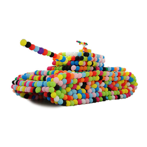 Beef Theatre - Disco Tank ***FREE DL LINK IN DESCRIPTION***