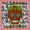 A Tribe Called Quest - Bonita Applebum (Jon Kwest Rmx)