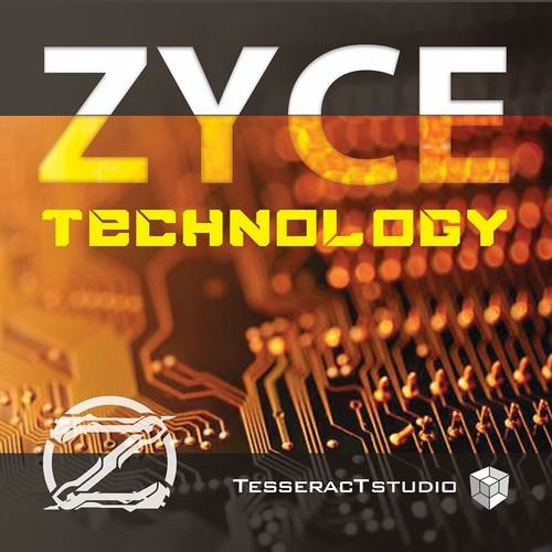01-zyce-android