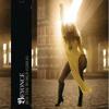 Beyoncé - Run The World (Girls) [Kito Remix] mp3
