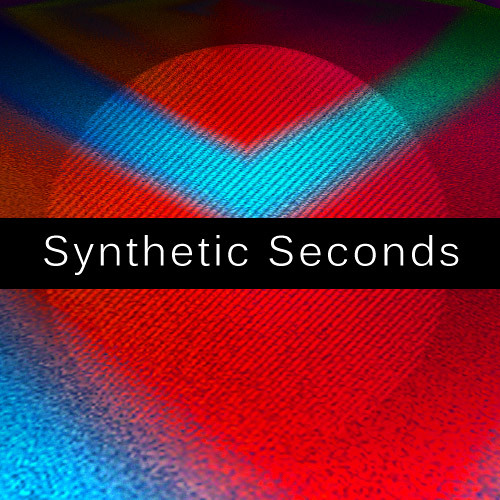 Synthetic Seconds