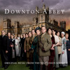 Downton Abbey - Roses Of Picardy (Feat Alfie Boe) [Clip]