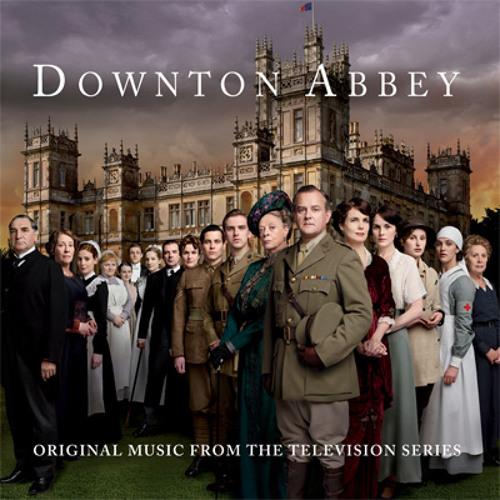 Downton Abbey - Original Music