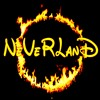 Demo Teaser by Neverland - Marillion Tribute Band