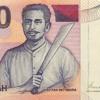 Barakatak duit sarebu mp3