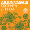 Arjun Vagale - Tin Kan (preview)