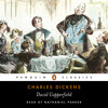 Dickens: David Copperfield (Audiobook Extract), read by Nathaniel Parker