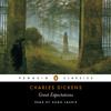 Charles Dickens: Great Expectations (Audiobook Extract) read by Hugh Laurie