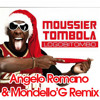 Moussier Tombola - Logobitombo (Angelo Romano & Mondello'G Remix) **FREE DOWNLOAD