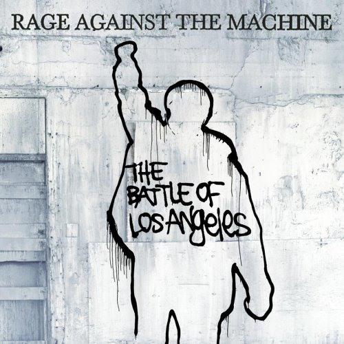 Rage Against the Machine-Testify (Masturbeator remix)