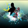 Ronzzy- U R My Everything Tu Hi Mere Shab Hai Feat. 2Pac 2010