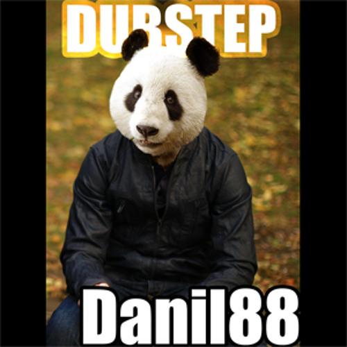 Danil88 - Horrorstep (original mix) [free download]