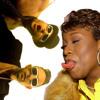 RexKwondo vs. Missy Elliott - Missy Licks The Catwalk Boys (Le Slap's Mo Bass Mash)