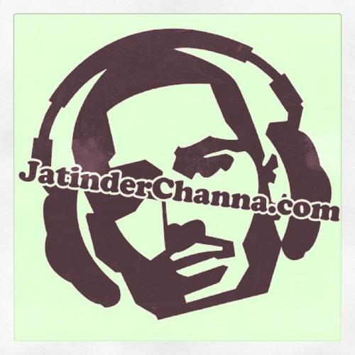 Jatinder Channa's Sets