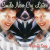 Smile Now Cry Later - Favorite Song