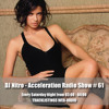 DJ Nitro - Acceleration 061 (11-09-2011)