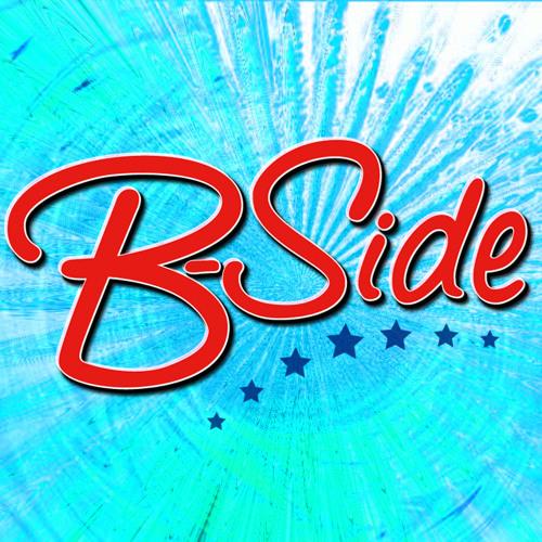 B-Side - Smash it up mix